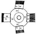 Sobo 1911 751.png