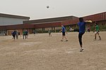 Soccer at Joint Security Station Obaidey DVIDS157305.jpg