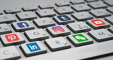 Social Media Marketing Strategy.jpg