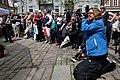 Socialdemokrater i Helsingborg (4682266484).jpg