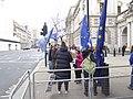 Sodem Action Whitehall 0023.jpg