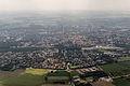 Soest, Ortsansicht -- 2014 -- 8730.jpg