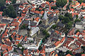 Soest, St.-Petri-Kirche und St.-Patrokli-Dom -- 2014 -- 8755.jpg