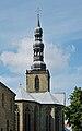 Soest-090822-10125-St-Petri.jpg