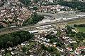 Soest Bahnhof FFSN-454.jpg