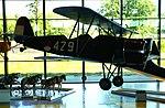 Soesterberg militair museum (11) (46020243251).jpg