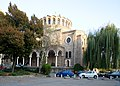 Sofia Sveta Nedelya Church IMG 2983.jpg
