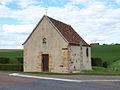 Sognes-FR-89-chapelle-02.jpg