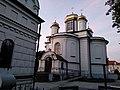 Sokolka cerkiew 08.jpg