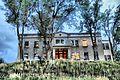 Solandt Memorial Hospital.jpg