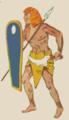 Soldado de infantería egipcio.png