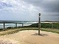 Soldiers Beach - panoramio (1).jpg
