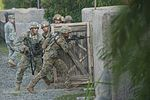 Soldiers test new technology during PACMAN – Initiative 160722-F-AD344-285.jpg