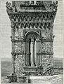 Soleto finestrone della torre xilografia di Mantellio.jpg