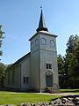Solum Kirke.JPG
