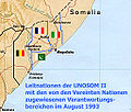 SomaliaUNSOMII.jpg