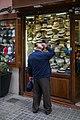 Sombreros (7183668850).jpg