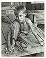 Son of Sharecropper - Mississippi Country, Arkansas MET DP103135.jpg