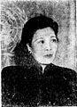 Song Meiling1.jpg