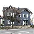 Sonnefeld-Wohnhaus-41.jpg