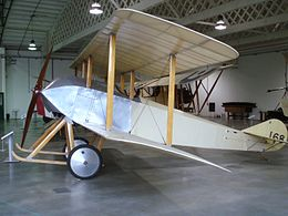 Sopwith Tabloid RAF Museum London.jpg