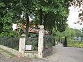 Sosnowiec, ogród, 1905 01.JPG