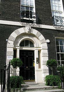 Sothebys Institute of Art art school