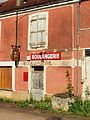Sougères-en-Puisaye-FR-89-boulangerie-03.jpg