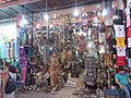 Souks Marrakech 071.JPG