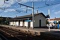 Souppes-sur-Loing IMG 0291.JPG