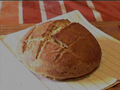 Sourdough02.png