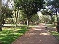 South Africa-Pretoria Zoo-001.jpg