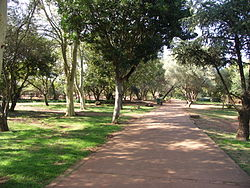 South Africa-Pretoria Zoo-001.jpg