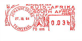 South Africa stamp type BC2.jpg