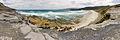 South Cape Bay edit.jpg