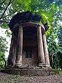 South Park Street Cemetery-Kolkata-West Bengal-DSC0005.jpg