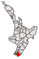 South Wairarapa DC.PNG
