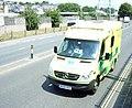 South Western Ambulance WA08NSE.jpg