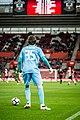 Southampton FC versus FC Augsburg (36228027501).jpg
