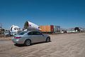 Southern California Logistics Airport (5792184687).jpg