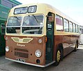 Southern Vectis 806.JPG