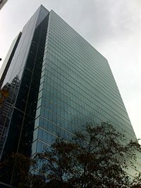 Southern cross tower.jpg