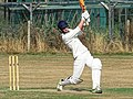 Southwater CC v. Chichester Priory Park CC at Southwater, West Sussex, England 024.jpg