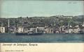 Souvenir de Salonique, Turquie.png