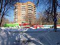 Sovetskiy rayon, Samara, Samarskaya oblast', Russia - panoramio (19).jpg