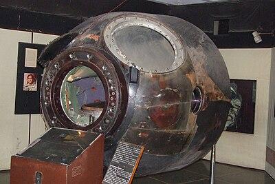 Soyuz-T-10-6.JPG
