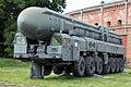 SpB-Museum-artillery-86.jpg