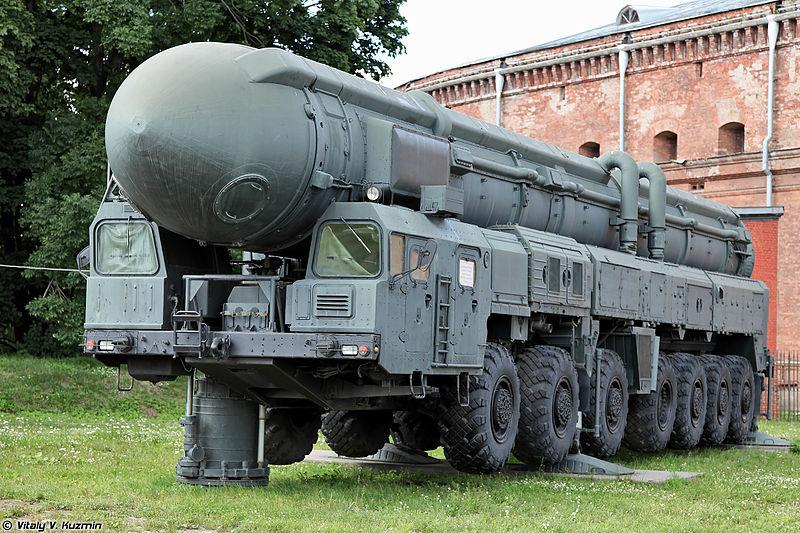 File:SpB-Museum-artillery-86.jpg