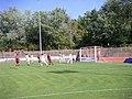 SpVgg 03 Neu-Isenburg vs KSV Hessen Kassel.jpg