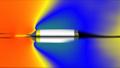 SpaceMETA-GLXP-VELA-1-Pressure Simulation.png